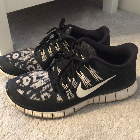 1162cae5ed28 5cbc5 0f11b  new zealand custom nike shoes leopard print a4dd6 ecc53